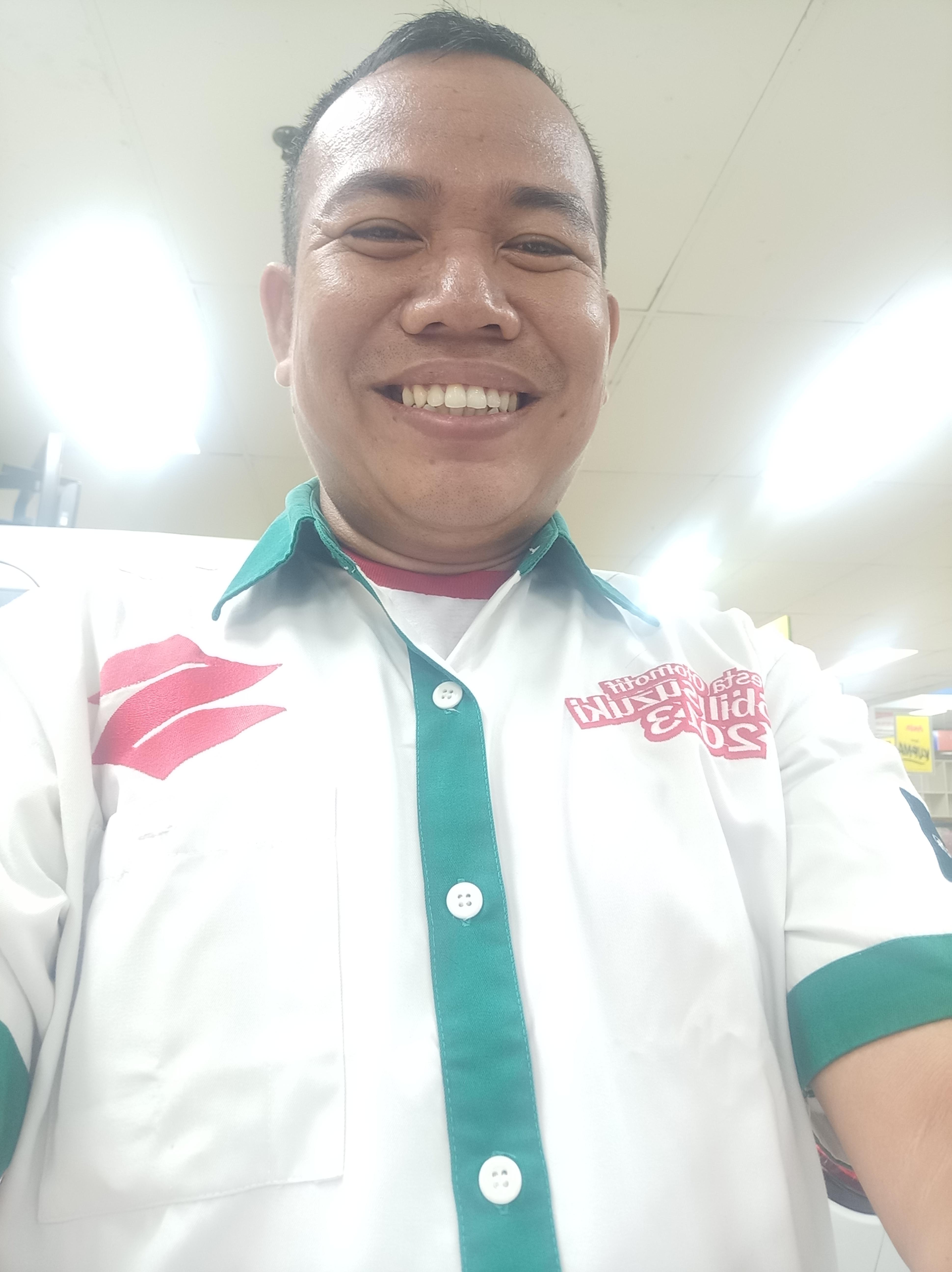 Wahidin Adin