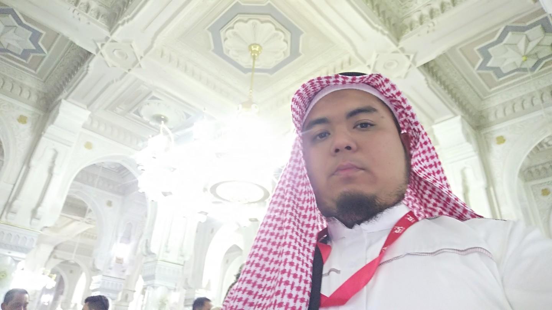 Rahmat Ilham