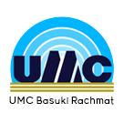 Suzuki UMC Basuki Rahmat