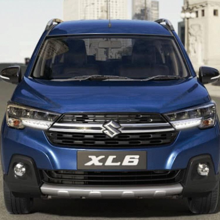 Promo Suzuki Jakarta