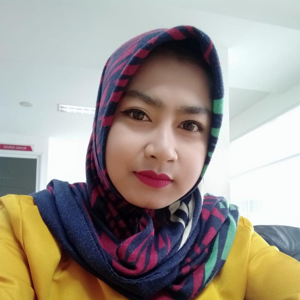 Eka Irayani