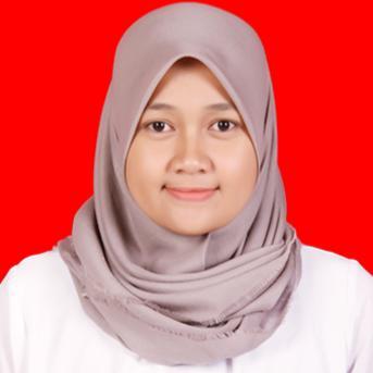 Resfi Marifah Dahnial