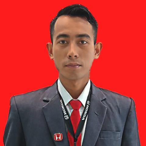 Samsul Khoeirul Anam