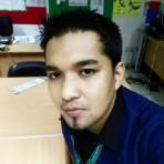 muhamad arif fadli