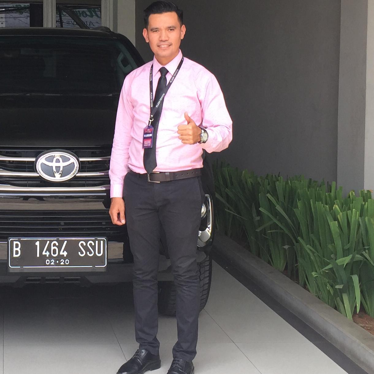 Adrian Anggriawan