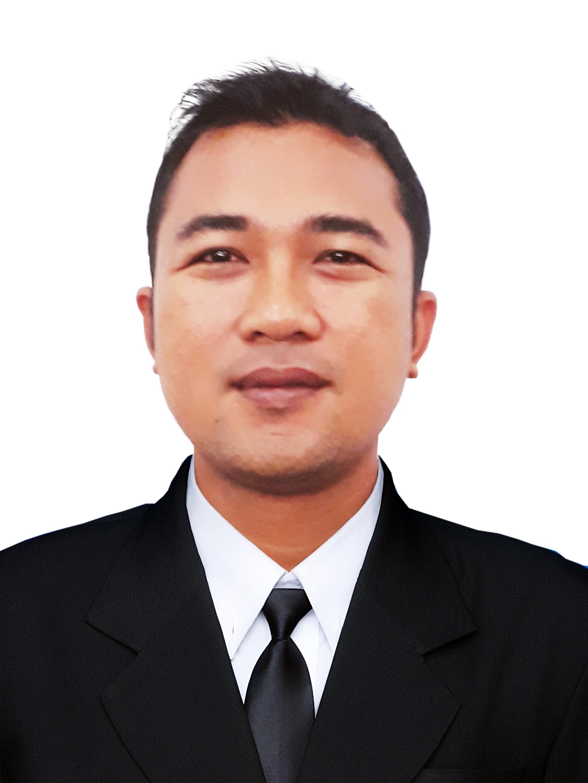 Dimas Adhitya