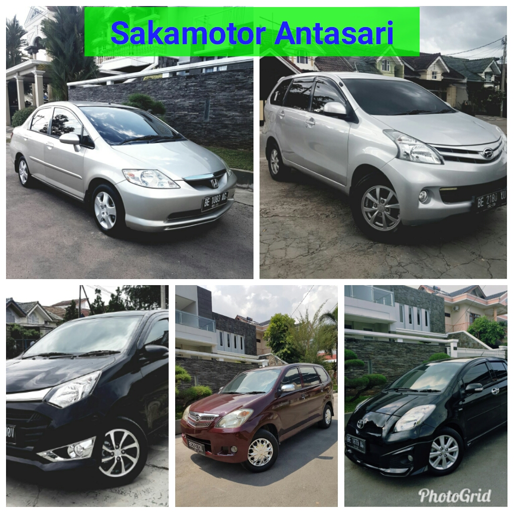 Jual Kredit Suzuki Ignis Gx M T 2018 Bekas Di Bandar Lampung Harga 118jutaan Oleh Zainal Abidin Rajamobil Com