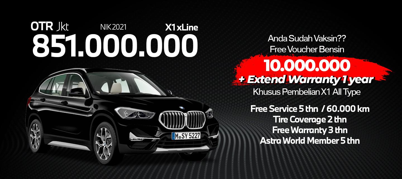 [REV] 15 Jul 2021 - My BMW Dealer (1440x640 pixels) - X1 xLine.jpg