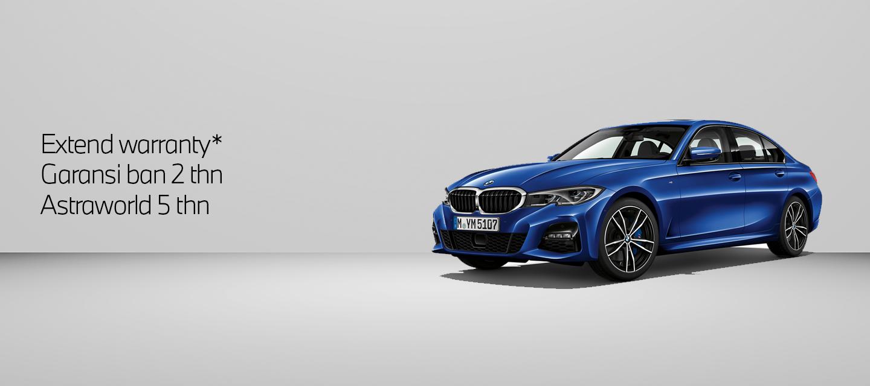 BMW 320i - Slider 3.jpg