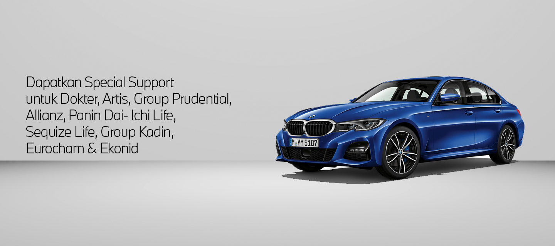 BMW 320i - Slider 4.jpg