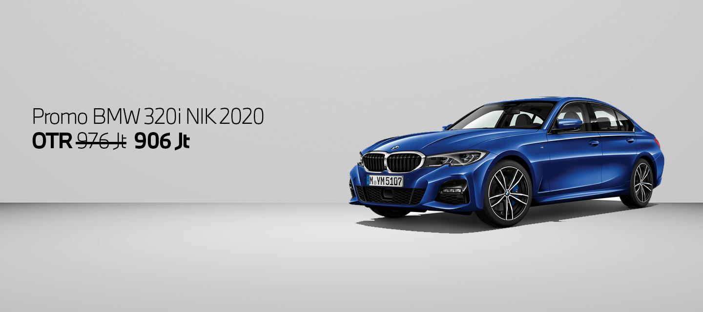 BMW 320i - Slider 1.jpg