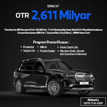 30 Agustus 2021 - BMW X7 (1440x640 Pixels).jpg