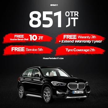 15 Jul 2021 - My BMW Dealer (1440x640 pixels) - X1 xLine.jpg
