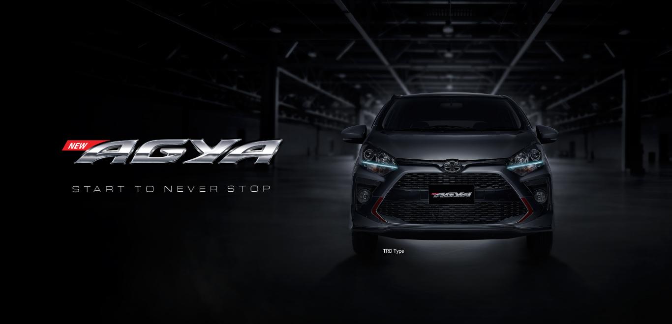 Kalla Toyota Sulbar