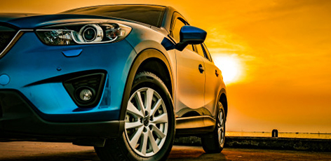 banner_wuling_4