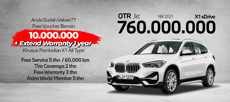 [REV] 15 Jul 2021 - My BMW Dealer (1440x640 pixels) - X1 sDrive.jpg