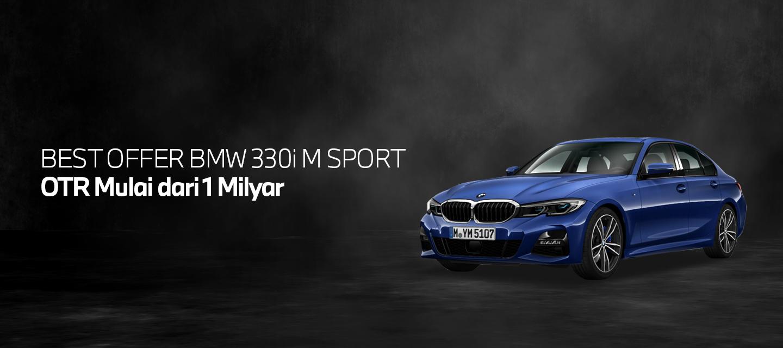 07 July 2021 _ M330i Sport - 1440x640 pixels - BLACK.jpg
