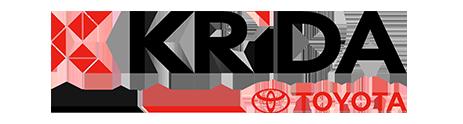 Krida Toyota NTB