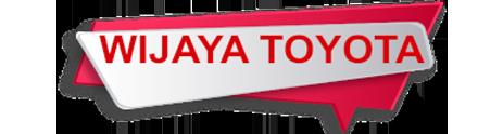 WIJAYA TOYOTA A. YANI