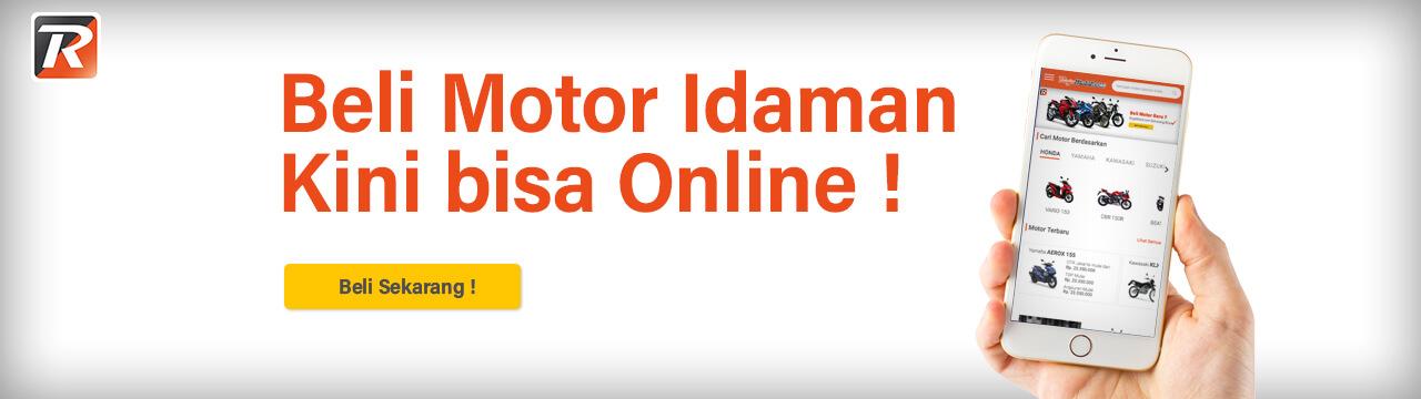banner_motor2.jpg