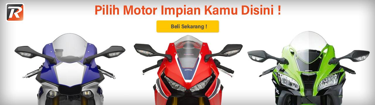 banner_motor3.jpg