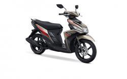 Yamaha-MIO Z-2019