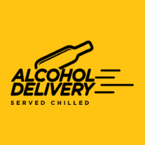 ALCOHOLDELIVERY-logo