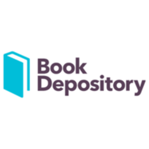 BOOKDEPOSITORY-logo