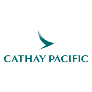 CATHAYPACIFIC-logo