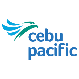 CEBUPACIFIC-logo