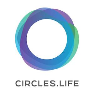 CIRCLESLIFE-logo