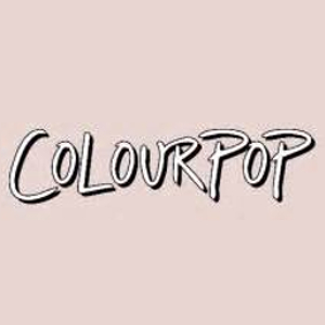 Colourpop-logo