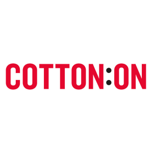 Cotton On-logo