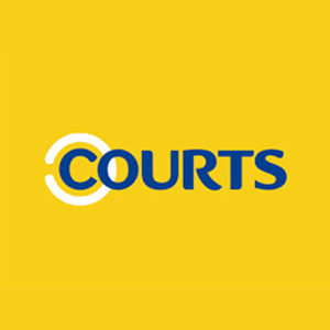 COURTS-logo
