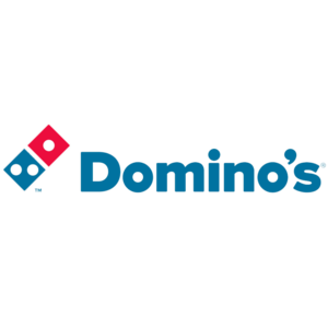 Dominos Indonesia-logo