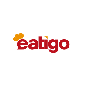 Eatigo Indonesia-logo