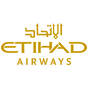 ETIHADAIRWAYS-logo