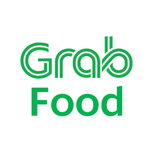 about grab food