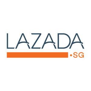 Lazada Singapore Voucher, Deals & Promo Code Singapore