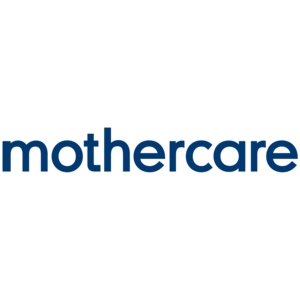 Mothercare Indonesia-logo