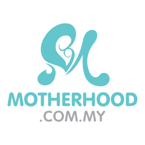 MOTHERHOOD-logo