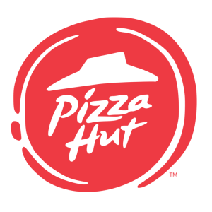 Pizza Hut-logo