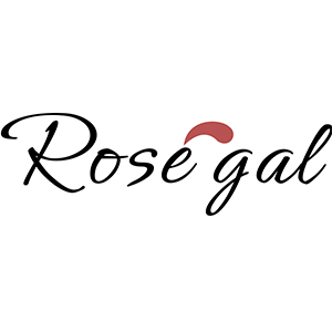 ROSEGAL-logo
