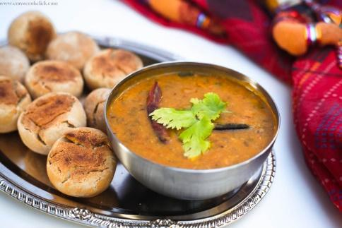 World Vegetarian Day, Food, Hungry, Chaat, 10