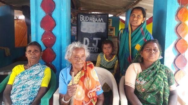 Swachh Bharat, Open Defecation, Raipur, Kunwar Bai Yadav, Kotabharri