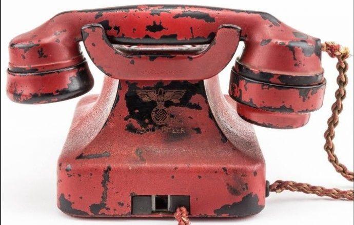 170201152724-02-hitler-phone-auction-exlarge-169.jpg