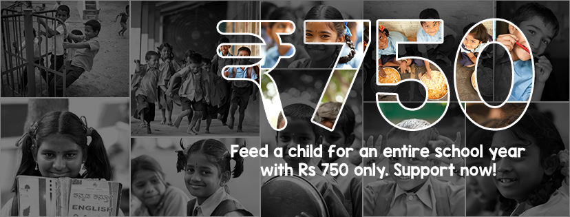 NGO, Daan Utsav, Joy Of Giving, Pune, Teach For India, Aapla Ghar, Shyamchi Aai, Manavya, Blue Cross, Akshaya Patra
