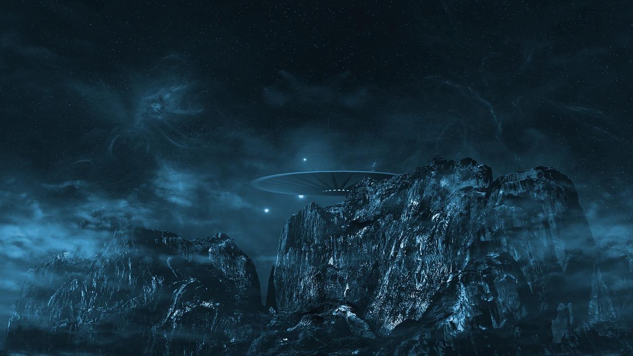 Kepler, Astronomy, WTF Star, UFO, Tabetha Boyajian, Cygnus constellation, Dyson Spheres