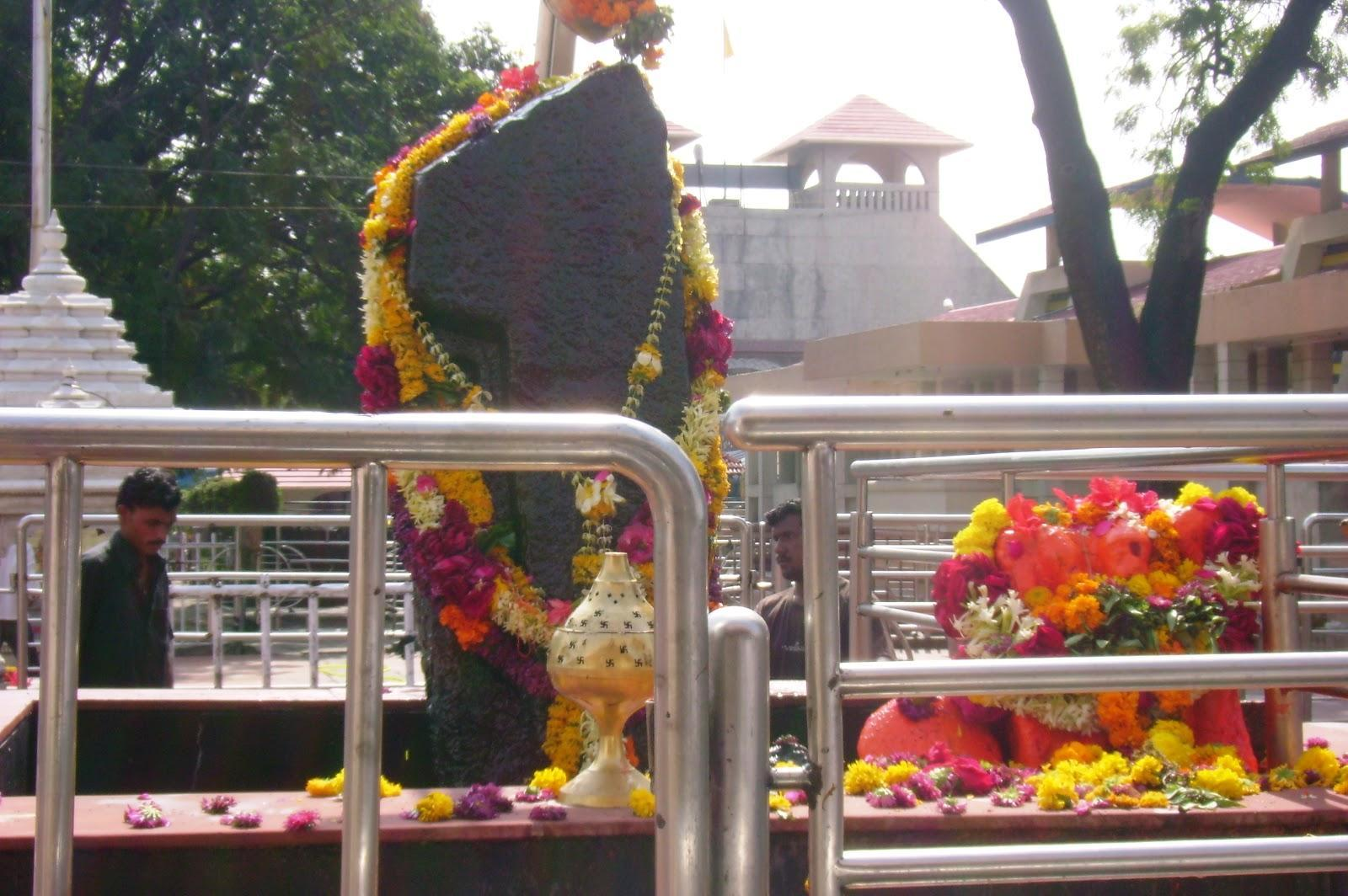 Shani Shingnapur, Maharashtra, doors, lord shani, spiritual, temple, tourism, travel