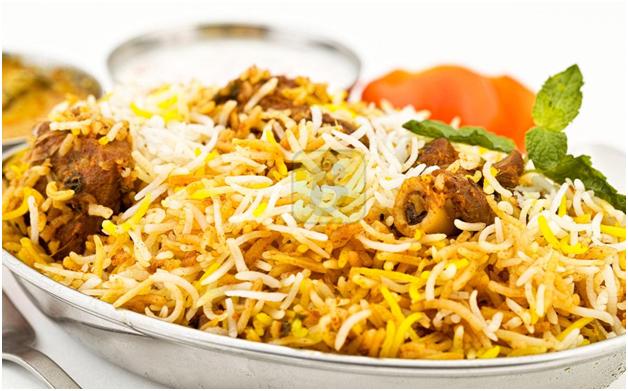 durga pujo, bengali, food, dishes, kosha mangsho, dimer devil, patishapta